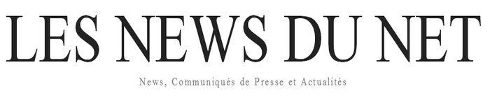 news du net