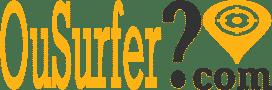 Ousurfer.com