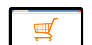les articles les plus vendus sur Internet