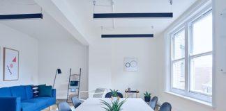 facture d'énergie fenêtres